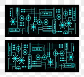 Technology Euclidean Vector - Technology Clip Art PNG