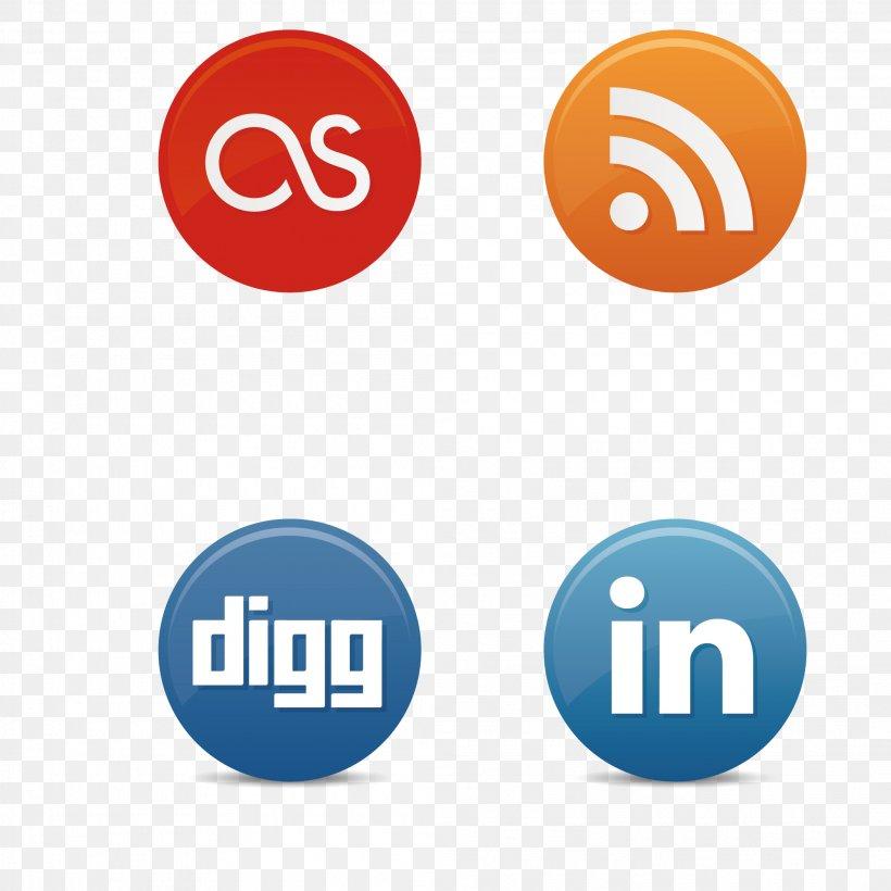 Social Media Image Design, PNG, 2107x2107px, Social Media, Area, Blog, Brand, Communication Download Free