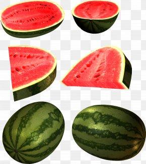 Watermelon Image - Watermelon Clip Art PNG