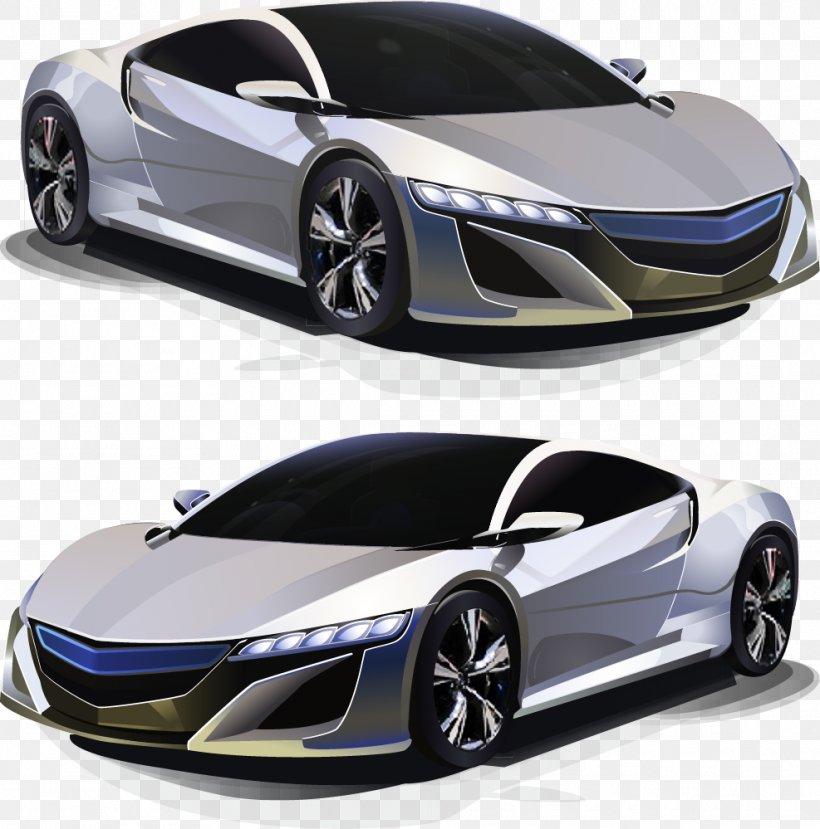 Sports Car Supercar Vehicle, PNG, 987x999px, Car, Alloy Wheel, Automotive Design, Automotive Exterior, Automotive Lighting Download Free
