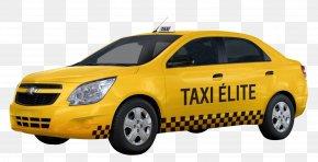 Taxi - Taxi Ella Haridwar Dallas/Fort Worth International Airport Travel PNG