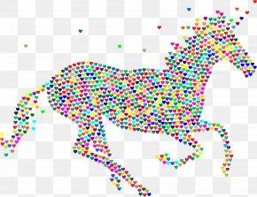 Unicorn Background - Twilight Sparkle Unicorn Horse Legendary Creature Clip Art PNG