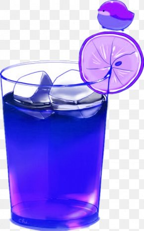 Blue Ice Soda - Ice Cream Soft Drink Coca-Cola Carbonated Drink Masala Chai PNG