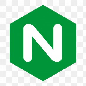 Container - Nginx Reverse Proxy Computer Software Web Cache Transport Layer Security PNG