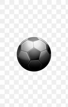 Football - Sphere American Football Wallpaper PNG