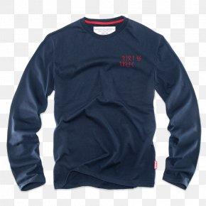 T-shirt - T-shirt Sleeve Hoodie Polo Shirt Top PNG