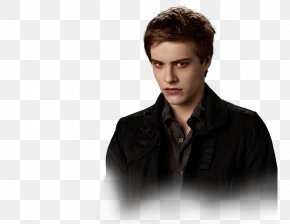Samuel L Jackson - The Twilight Saga: Eclipse Riley Victoria Bella Swan Xavier Samuel PNG