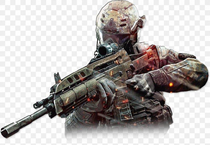 Call Of Duty: Black Ops III Call Of Duty: Modern Warfare 3 Call Of Duty: WWII, PNG, 921x636px, Call Of Duty Black Ops Ii, Action Figure, Call Of Duty, Call Of Duty 2, Call Of Duty Advanced Warfare Download Free