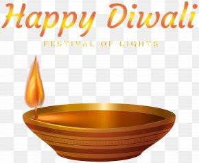 Happy Diwali Transparent Clip Art - Diwali Image Resolution Clip Art PNG