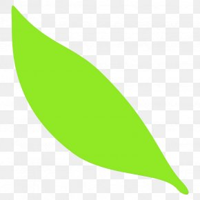 Plant Logo - Green Leaf Logo Plant Clip Art PNG