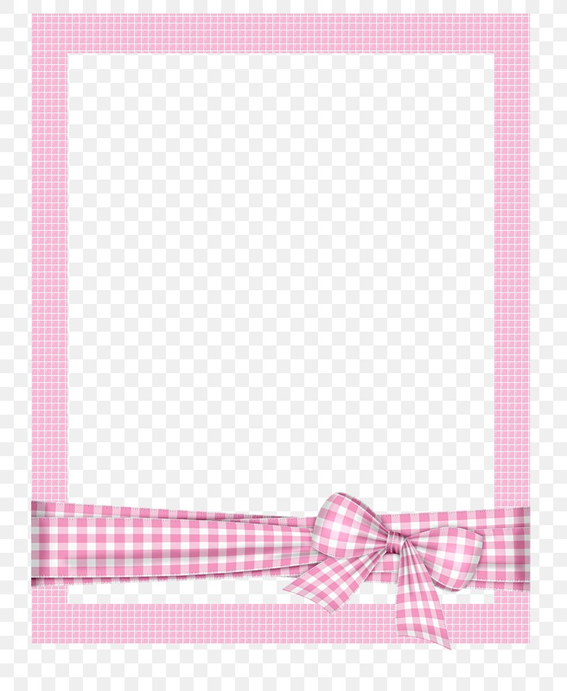 Picture Frame, PNG, 800x1000px, Picture Frames, Area, Chinoiserie, Decorative Arts, Magenta Download Free