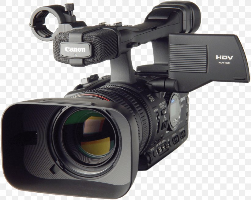 XH-A1s Video Camera HDV Camcorder, PNG, 1430x1142px, Video Cameras, Camcorder, Camera, Camera Accessory, Camera Lens Download Free