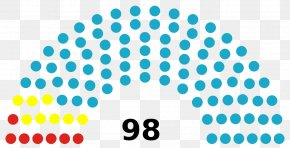 United States - 115th United States Congress US Presidential Election 2016 United States Senate PNG