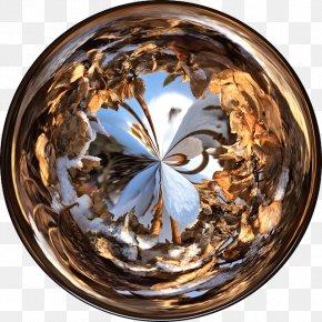 Modern Art - Abstract Art Photography Modern Art PNG