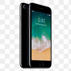 Apple - Apple IPhone 7 Plus Telephone LTE PNG