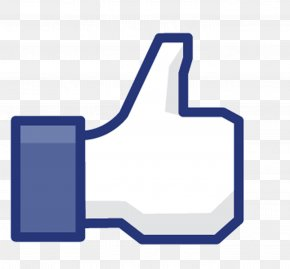 Facebook - Facebook Like Button Facebook Platform WordPress PNG