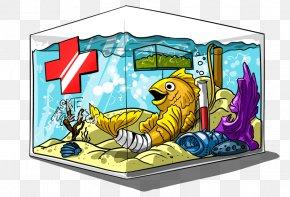 Quarantine - Hospital Quarantine Health Care Cartoon PNG