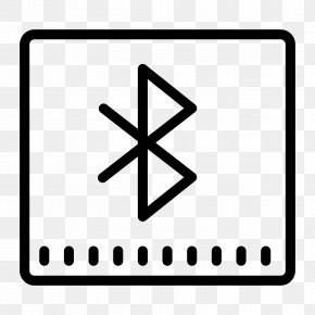 Bluetooth Symbol Iconscout - Video File Format Computer File PNG