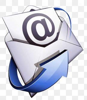 Email - Email Library Electronic Mailing List Internet Telephone PNG