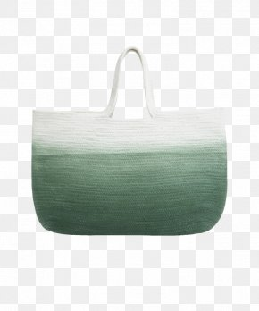 Tote Bag Off White Clothing - Handbag Messenger Bags Rectangle Shoulder PNG