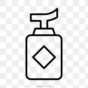 Education Poster - Soap Drawing Coloring Book Detergent Ausmalbild PNG
