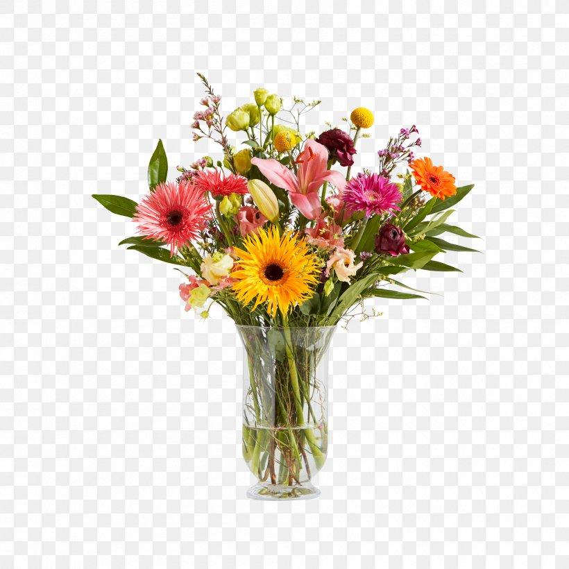 Transvaal Daisy Floral Design Flower Bouquet Vase Cut Flowers Png 1800x1800px Transvaal Daisy Artificial Flower Blume