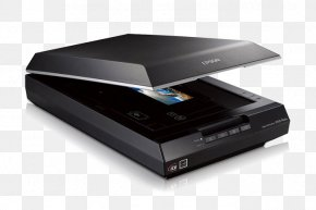 6400 Dpi X 9600 DpiFlatbed Scanner Image Scanner Epson Perfection V600 PhotoHistory Hd - Epson Perfection V550 Photo PNG