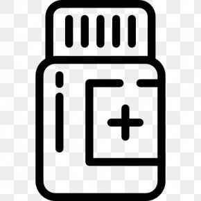 Health - Medicine Pharmaceutical Drug Health Care Clip Art PNG