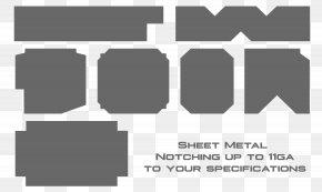 Metal Sheet - Sheet Metal Steel Coating Material PNG