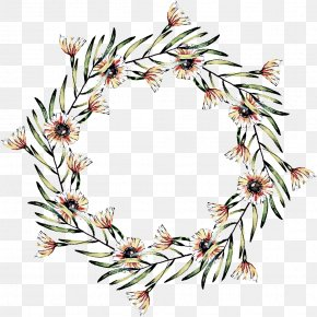 Christmas Decoration Tree - Christmas Decoration PNG