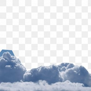 Cloud - Cloud Computing Microsoft Information Technology Business Google Cloud Platform PNG