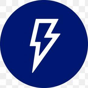 Business - Salesforce.com Business Lightning User Customer Service PNG