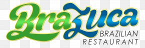 Restaurant Logo - Brazilian Cuisine Breakfast Ham Restaurant Salad PNG