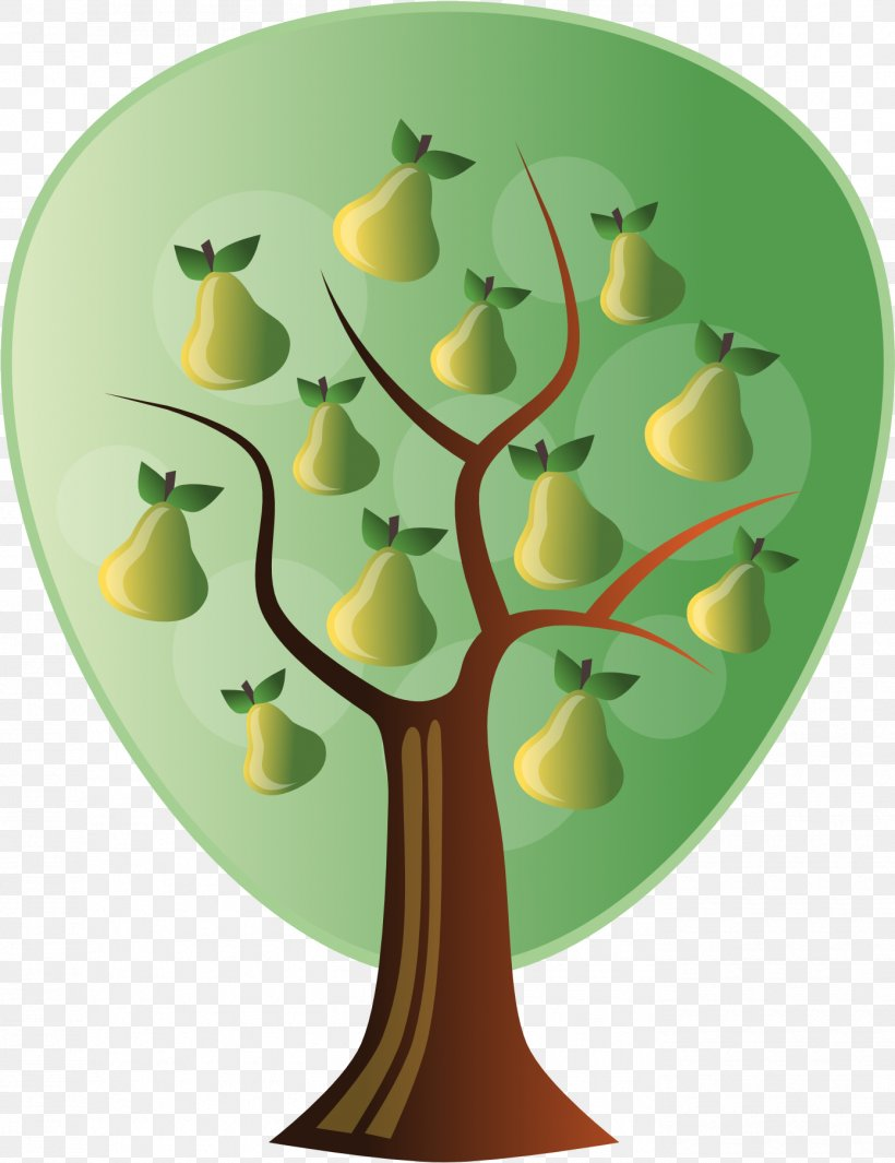Green Leaf Background, PNG, 1390x1806px, Chinese White Pear, Fruit, Green, Leaf, Pear Download Free