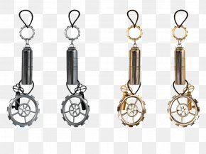 Earrings Image - Earring Jewellery Necklace PNG