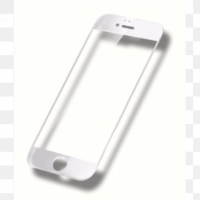 Glass - IPhone 6 IPhone 5 Apple IPhone 7 Plus Apple IPhone 8 Plus IPhone 4 PNG