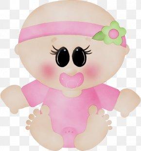 Teddy Bear Nose - Teddy Bear PNG