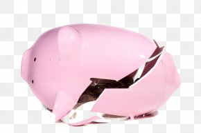 Piggy Bank - A Guide To Bankruptcy Piggy Bank OTP Bank Finance PNG