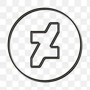 Line Art Logo - Creative Icon Devianart Icon Line Icon PNG