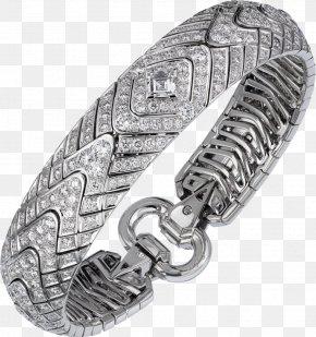 Jewellery - Jewellery Earring Bracelet Necklace Clip Art PNG