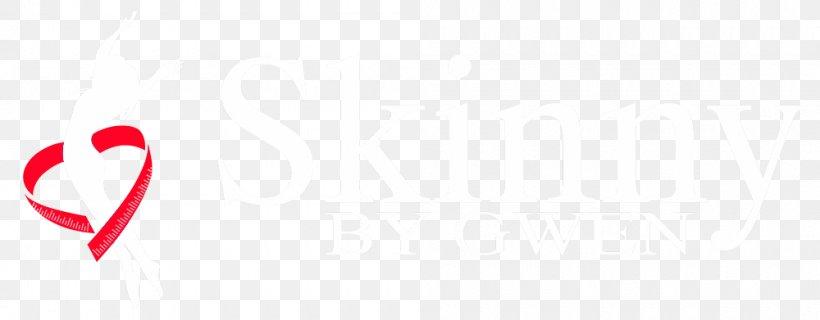 Logo Brand Font Desktop Wallpaper Product Png 1000x391px Logo Brand Close Up Computer Heart Download Free
