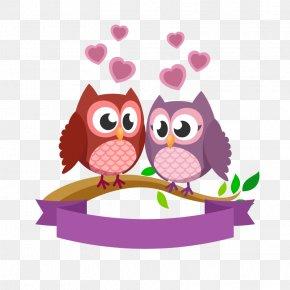 Owl - Owl Cartoon Bird Clip Art PNG
