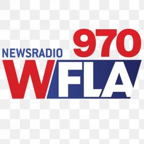 Network Classic Recruitment - WFLA-TV Tampa Internet Radio News Presenter PNG