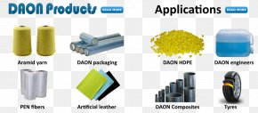 Composite Material - Plastic Composite Material Aramid Fiber PNG