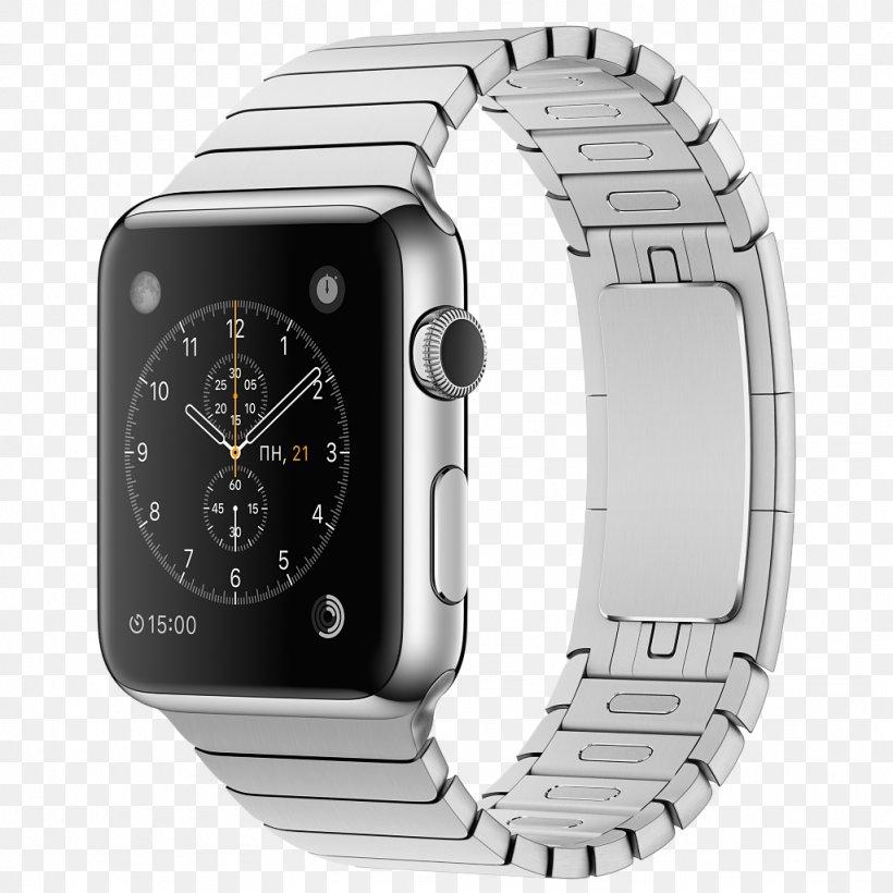 Apple Watch Series 2 Apple Watch Series 3 Smartwatch, PNG, 1024x1024px, Apple Watch Series 2, Apple, Apple Watch, Apple Watch Series 1, Apple Watch Series 3 Download Free