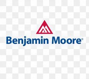 Paint - Benjamin Moore & Co. Piedmont Paint Warehouse Inc Benjamin Moore Cochrane Legacy Paint And Design...Sugar Land's Benjamin Moore Paint Store PNG