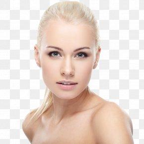 Hair - Hair Beauty Parlour Skin Cosmetics Waxing PNG