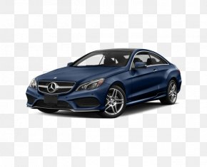 The Driver Is Not Allowed To Wear A Seat Belt - Mercedes-Benz Used Car Luxury Vehicle Car Dealership PNG