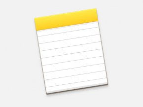Post It Note - Post-it Note Paper Clip Art PNG