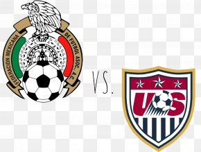 V - United States Men's National Soccer Team United States Women's National Soccer Team FIFA Women's World Cup Coach PNG
